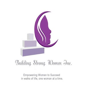 Building Strong Women Inc.- screenshot thumbnail