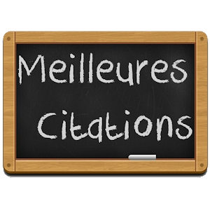 Meilleures Citations 1.20.1