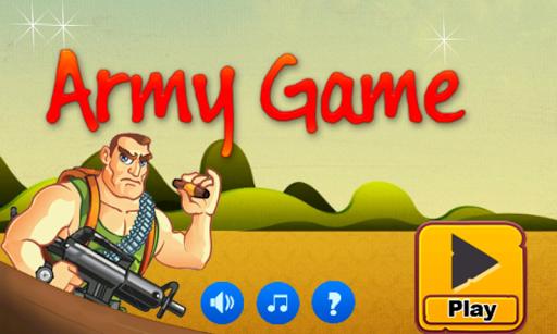 Sniper Game - shooting games