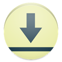 Open From Url (File Download) icon