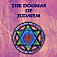The Dogmas Of Judaism