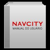 Manual NavCity