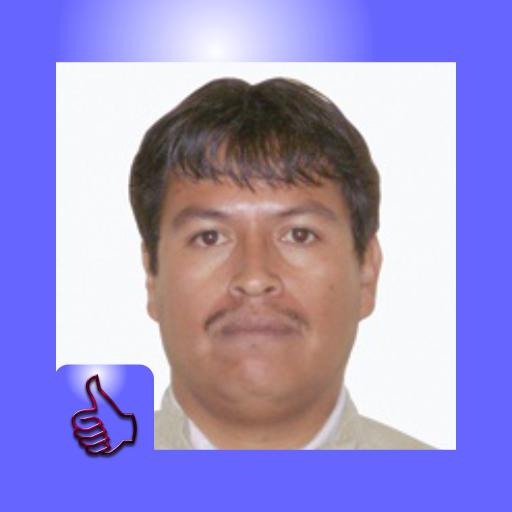 下載Miguel I Rodríguez Ochoa讓您成就App商業價值新思維!