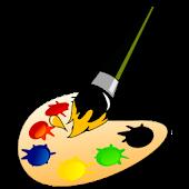 Basic Paint