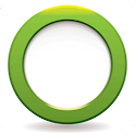 Option Financial, LLC icon