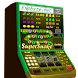 Super Snake Slot Machine