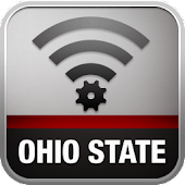 OSU Wireless Setup