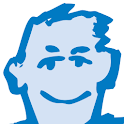 RAMBO KÄLL logo
