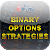Binary Options - Strategies