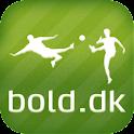 bold.dk – gratis logo