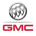 Faulkner Buick GMC icon