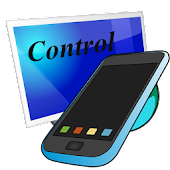 Computer Control Phone