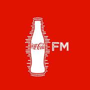 Coca-Cola.FM Brasil