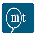 MINDTING Discussions on Topics icon