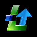 AutoStart – No root logo
