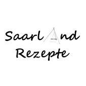 Saarland Rezepte