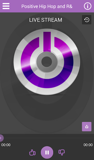 Power927.FM app (apk) free download for Android/PC/Windows screenshot