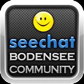 seechat.de BODENSEE COMMUNITY