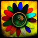 Funky Effects icon