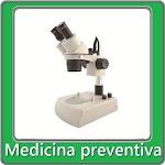 Medicina preventiva 4.0