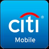 Citi Mobile GT