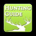 Hunting Guide Premium logo