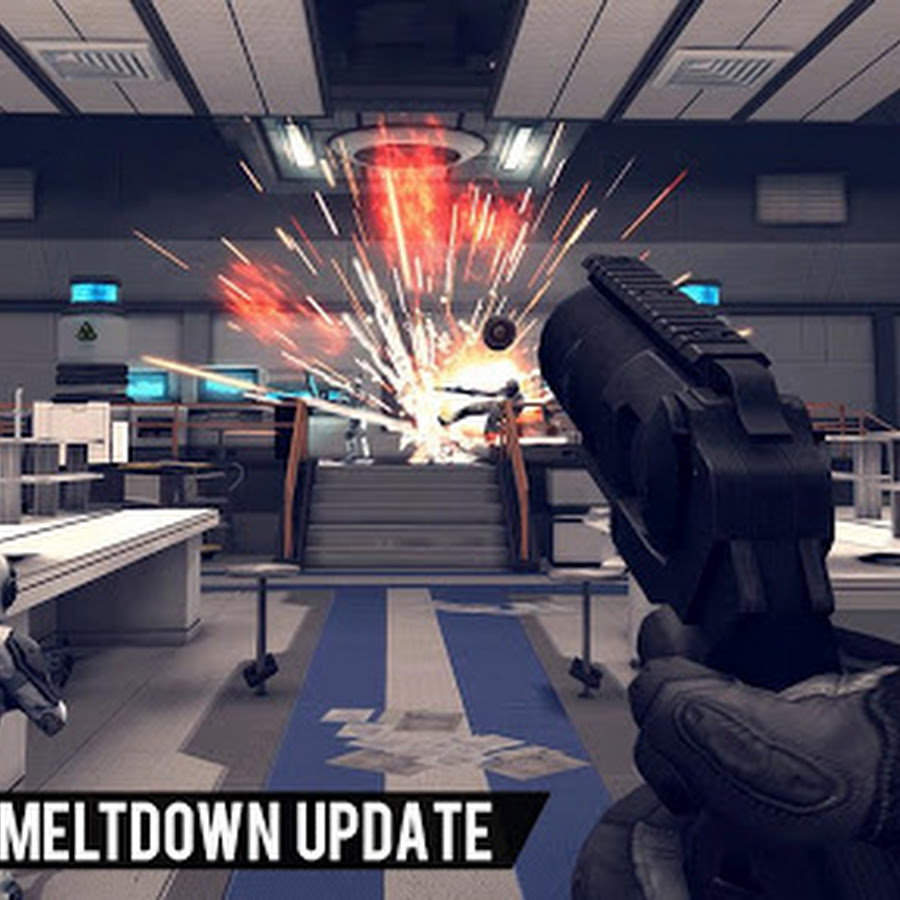hack modern combat 4 ios v1 1 0 jailbreak required android and ios hack