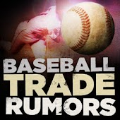 Baseball Trade Rumors