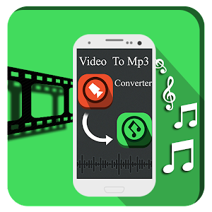 ������ ����� ������� Video converter 3u-oSJ8wAv_WOY8aCvAu