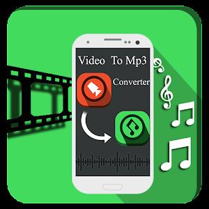 برنامج تحويل الفيديو Video converter بوابة 2016 3u-oSJ8wAv_WOY8aCvAu