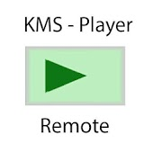 KMS-Player Remote Free