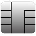 Smart Card Toolkit icon