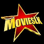 MoviesLK