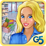 Supermarket Management 2 1.2 Apk