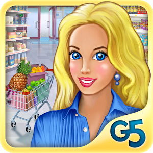 Supermarket Management 2 for PC and MAC