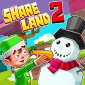 ShareLand 2