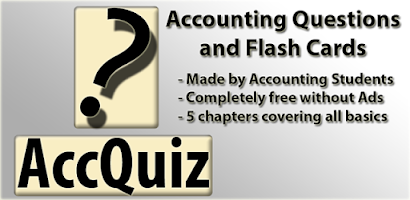 accounting quiz 1 2 3
