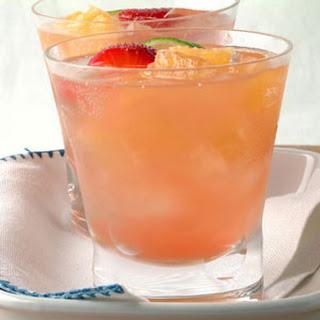 Fruit Punch With Orange Juice Recipes.
