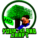 Your Island Craft APK Cracked Download