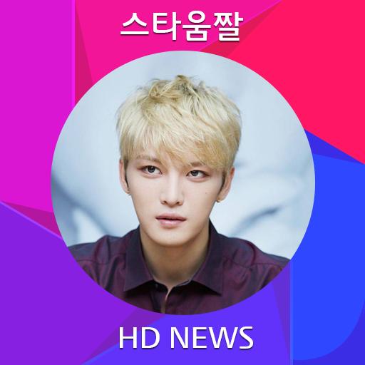 JYJ Jaejoong  -KPOP 17 娛樂 App LOGO-APP開箱王