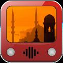 TV Dakwah Islam icon