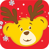Free Santas Merry Mission APK for Windows 8