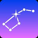Star Walk - Sky View: Explore the Stars icon