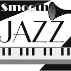 Smooth Jazz Radio Stations icon
