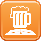 Guía Cervecera