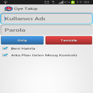 Free Apk android  TÜRK SAĞLIK SEN ÜYE YÖNETİM 4.0  free updated on