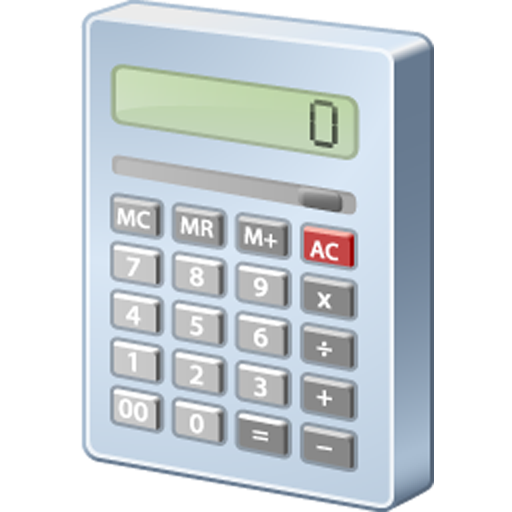 財經必備App Calculadora de Indemnizaciones LOGO-綠色工廠好玩App