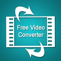 Free Video Converter 1.0