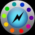 Speed Launcher Pro Lock screen icon