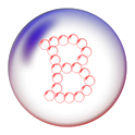 Bubbles Adventures Game icon